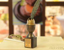 Кои са най-добрите кулинарни блогове? Гласувайте!