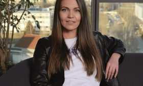 Мила Маречкова и цената на успеха