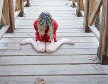 Митовете около самоубийството