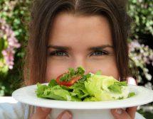 Храната лекува, не гладът