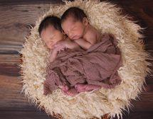 Синдром на близнашката ескалация