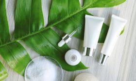 Тайните на пролетната грижа за кожата: защита от пигментация и фотостареене