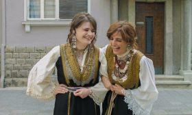 Соня Йончева и Нина Николина огласят междублоковите пространства в Пловдив