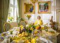 Андре Рийо с поздрав към българите за Великден