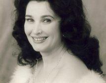 Галя Йончева – момичето с бял косъм (I част)
