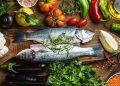 Средиземноморската диета – заслужава ли си?
