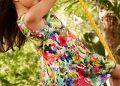 Колекция за деца на H&M – вдъхновена от дивите животни