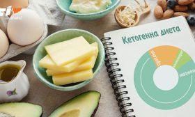Какво е кетозата и подходяща ли е кетогенната диета за теб?