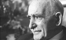 Петър Димков: Човек живее, колкото трябва, и умира, когато се съгласи