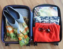Ръчен багаж в самолета – всичко, което трябва да знаете