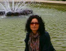 На вечеря със Соня Серафимова и Светът на Сончето