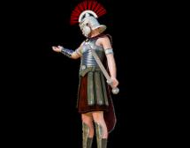 Получавали ли са римските войници заплати във вид на сол?