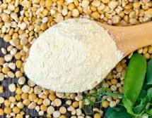 Грахов протеин – предимства и недостатъци