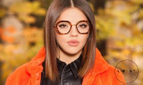 Модни тенденции при очилата за 2019