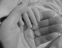 Обезболяване при раждане