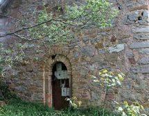 Български църкви на шестстотин години са изоставени