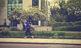 BIODERMA Women's Run – първото бягане за жени в България