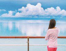 11 дни в карибски води с Oceania Cruises