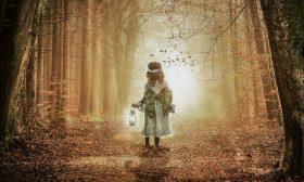 Трябват ли ни приказните феи