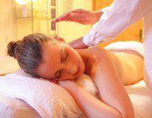 Как да си избера масажист?