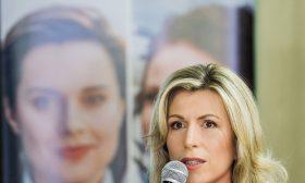 Програмата Smart Lady от Fibank с обучителна платформа за дамите