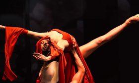 """""""Опера Diva"""" – в търсене на изчезващия тип любов"""