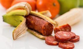 Преработената храна стимулира апетита