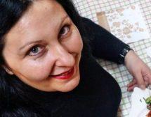 На вечеря с Изкушения от кухнята на Илиана Балканска