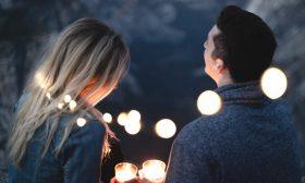 5 подправки към интимната вечер
