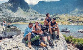 24 май – идеи за дълъг уикенд в България