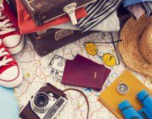 Грешките, които да не допускаме при пътуване в чужбина