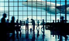 Обезщетения при пътуване със самолет – какво трябва да знаем