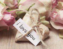 Любовни хороскопи за май