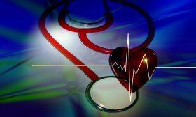 Как да се справим с високото кръвно налягане?