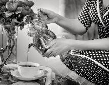 Няколко начина да приготвим чай