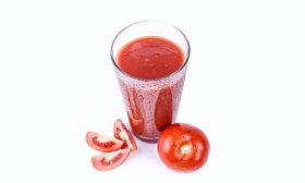 Имунизираните с всички ваксини да ядат повече домати
