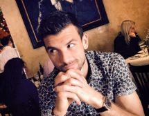Григор Димитров! Как тенисът може да е атрактивен и привлекателен