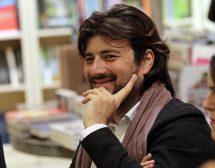 Якопо Сторни: Журналистиката не трябва да бъде мегафон на властта