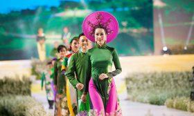 Митични същества и зрелищни танци от Азия завладяват София