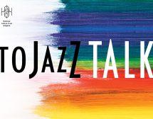 A to JazZ Talks изследва пътя към международната сцена