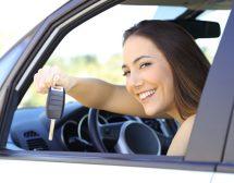 Проверете безплатно историята на вашия автомобил