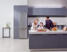 Как да използваме уредите у дома ефективно