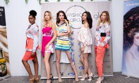 Стартира клубното турне Fashion Circle 2019