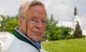 Франко Дзефирели почина на 96-годишна възраст
