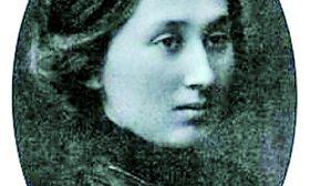 Знаете ли коя е Екатерина Ненчева?