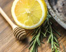 Рецептите на Петър Димков при атрофия на венците