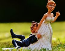 Афоризми за съпружеския живот