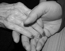 Стареенето е неизбежно! Как да го забавим