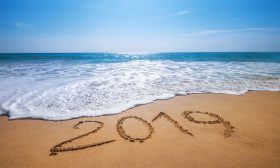 Идеи за лятна ваканция – къде, кога и колко ще ни струва