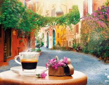 Хороскоп с кафета: ти какво кафе си?